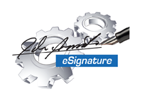 DocuSign For QuickBase