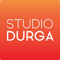 Studio Durga India's First Anime Studio