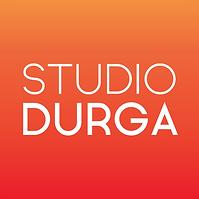 Studio Durga India's First Anime Studio