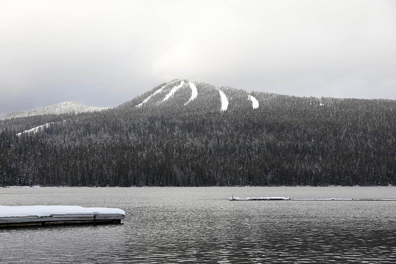 Odell-Lake.jpg