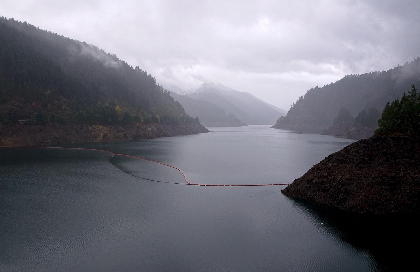 Cougar-Reservoir.jpg