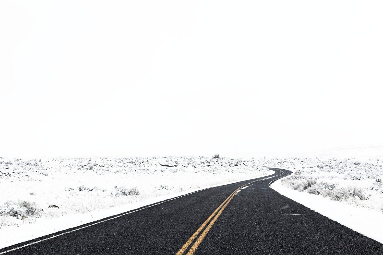 Frozen-Highway.jpg