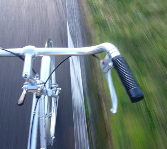 BikeRideMmtle.jpg