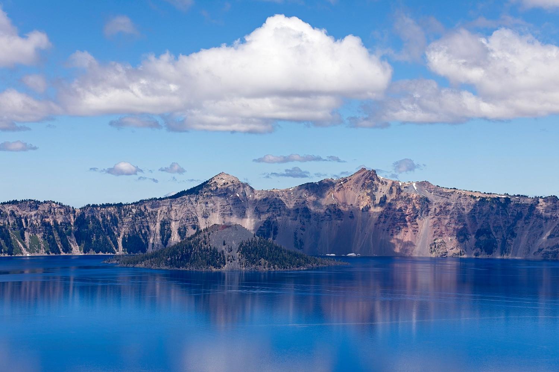 Crater-Lake.jpg