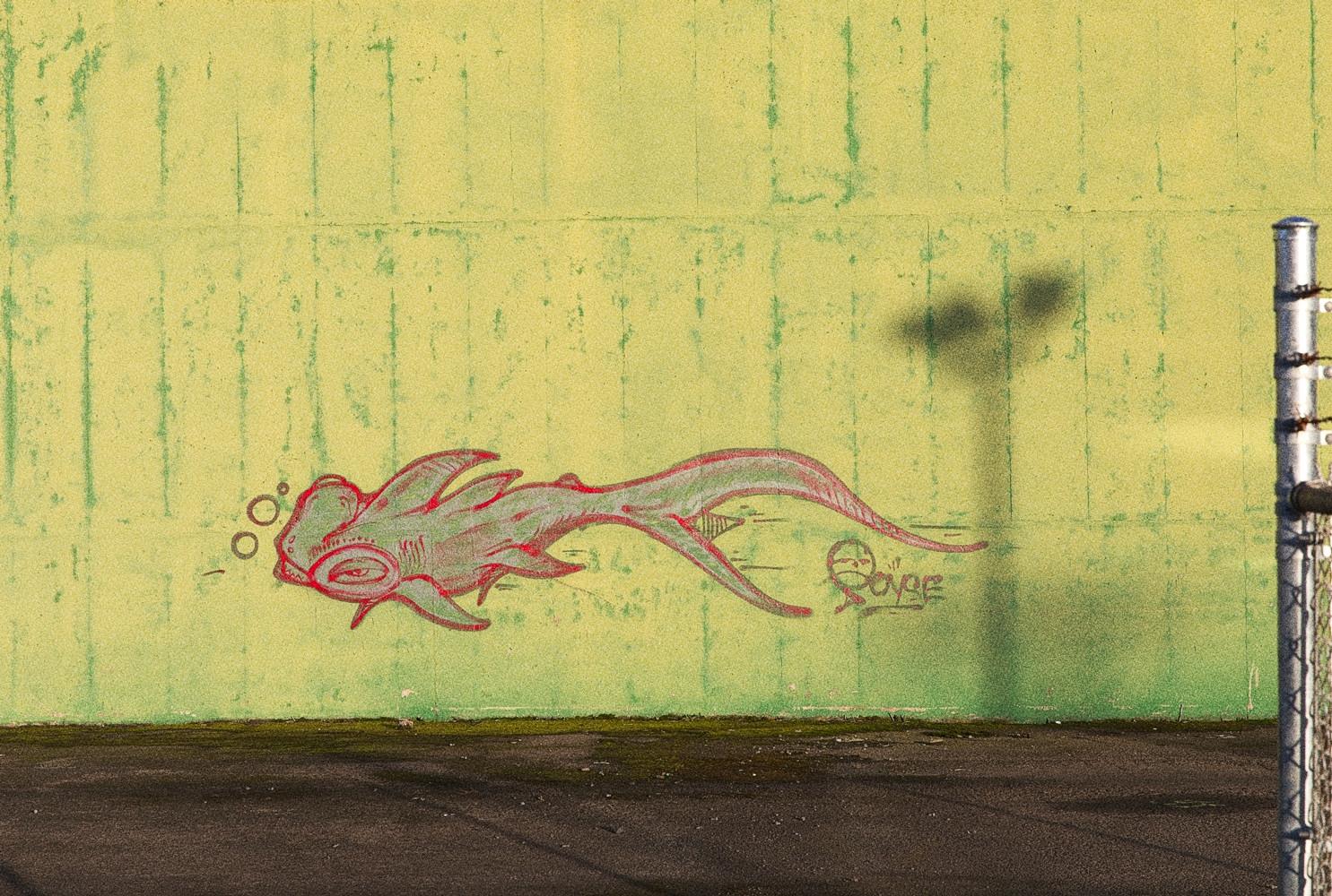 Fish-on-a-Wall.jpg