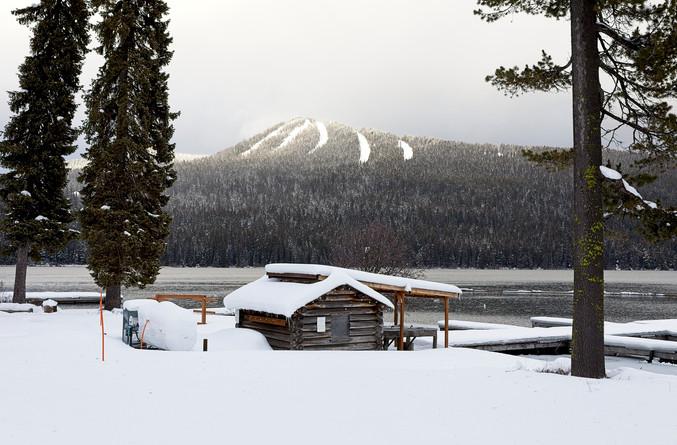 Odell-Lake-Fish-Hut.jpg