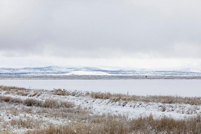 Tule-Lake-Snow.jpg