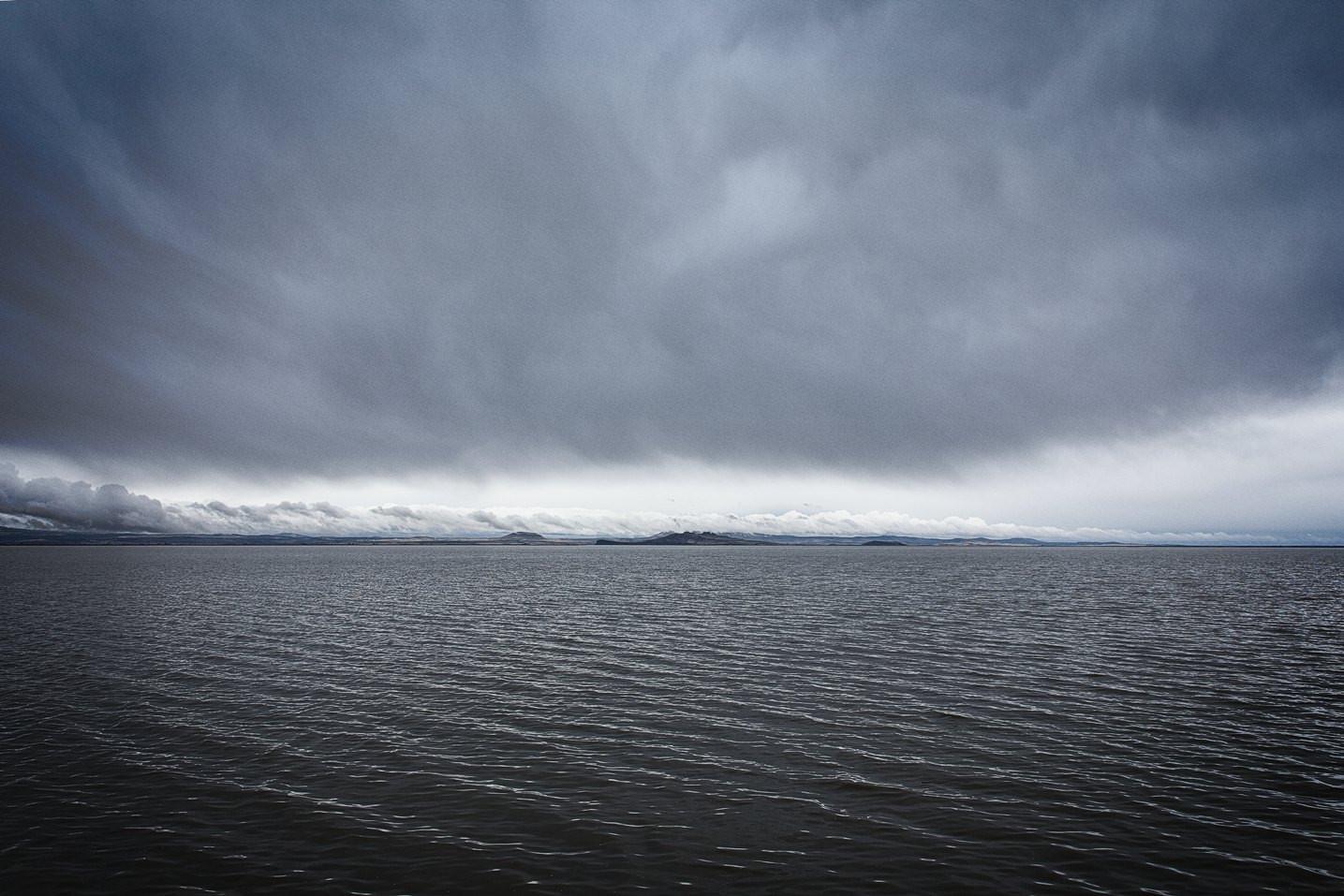 Tule-Lake.jpg