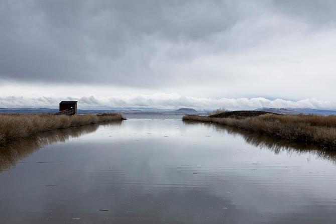 Tule-Lake-Blind.jpg