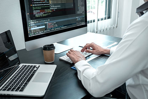 young-programmer-working-in-software-jav