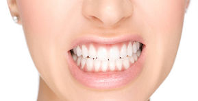 Emergência Dental na Vila Mariana
