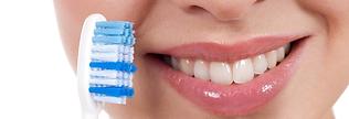 Dentista no Sacomã