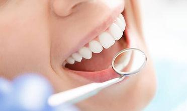 Urgência Dental Sacomã