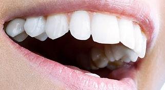 Dentista Vila  Mariana