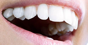 Pronto Socorro Odontológico Abc