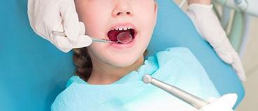Odontopediatria Abc