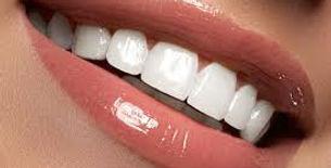 Pronto Socorro Odontológico Ipiranga