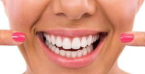 Pronto Socorro Odontológico Vila Mariana
