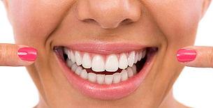 Dor de dente Santo André