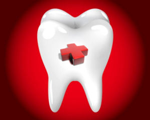 emergc3aancia-odontolc3b3gica-dente.jpg