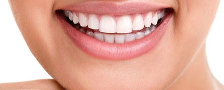 Consultório Odontológico Abc