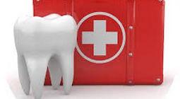Home Care  ou dentista em casa Zona Sul