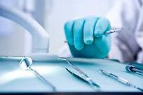 Dentista 24 horas São Bernardo do Campo