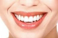 Pronto Socorro Dentário no Centro