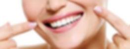 Connsultório Odontológico Ipiranga