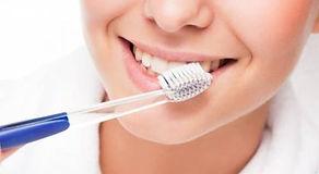 Dentista Zona Sul