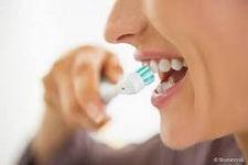 Pronto socorro dentário em São caetanodo Sul