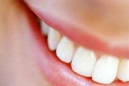 Emergência dental no Ipiranga