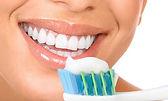 Dentista 24 hora Sacomã