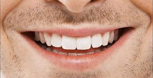 Pronto Socorro Odontológico Centro