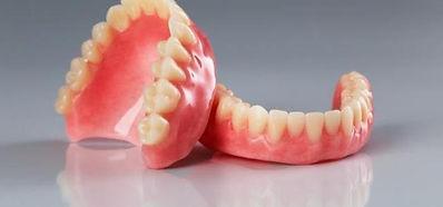 Prótese Dentária Vila Prudente