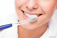 Dentista 24 horas São Caetano do Sul