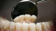 Pronto socorro dentário na Zona Sul