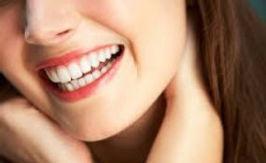emergência dental no Sacomã