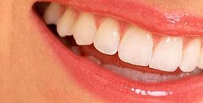 Pronto Socorro Odontológico Santo André
