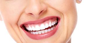 Dor de Dente Ipiranga