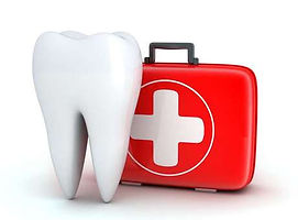 garbes_garbes24horas_dentista24horas_eme
