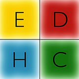 edhc.jfif