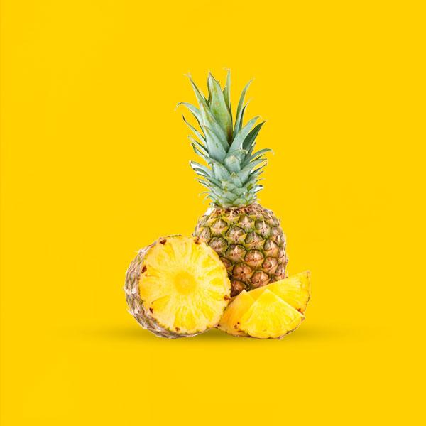 Ananas 1copë