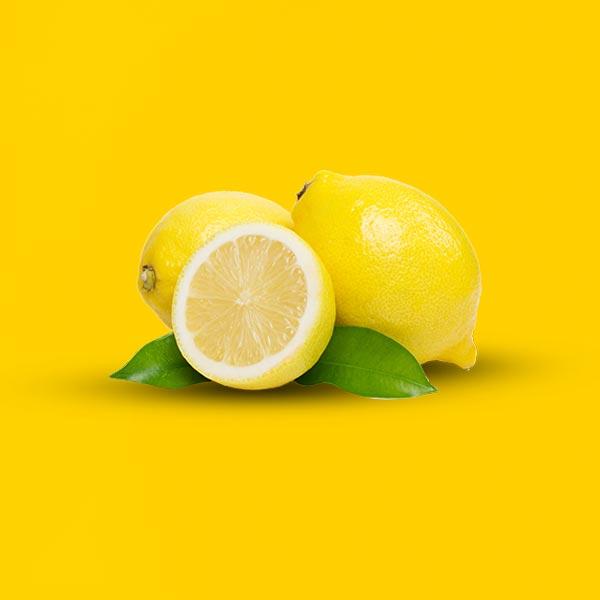 Limon i freskët 1kg