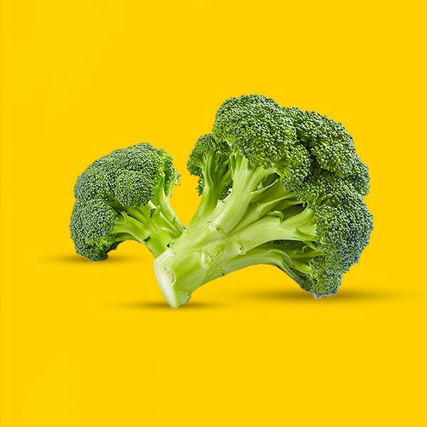 Brokoli 1kg