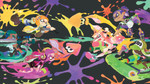 Why You Should Play Splatoon