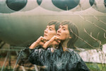 Cate Le Bon: The Wondrous, Weird, and Whimsical