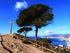 benidorm-cross-468.jpg