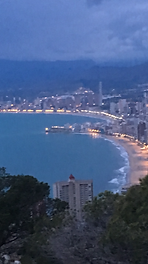 Benidorm before sunrise..PNG