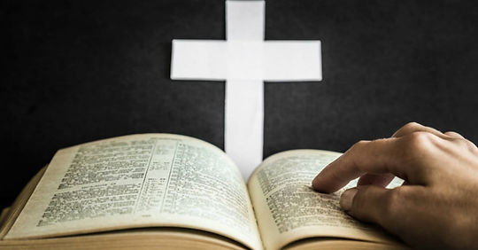 BIBLE AND CROSS.jpg
